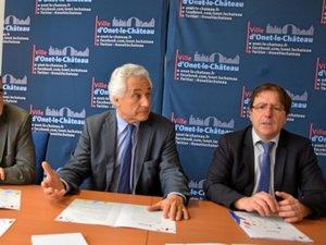 La transition énergétique au cœur des préoccupations des maires de l'Aveyron