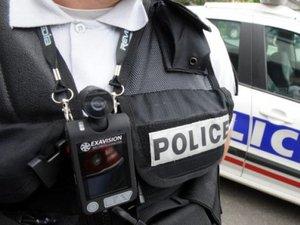 Meurtre de Cintia à Toulouse : un ancien criminel suspecté