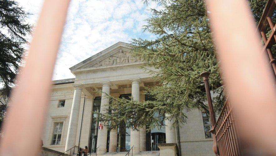Capdenac : un jeune homme jugé à Rodez pour viols répétés sur sa sœur de 12 ans