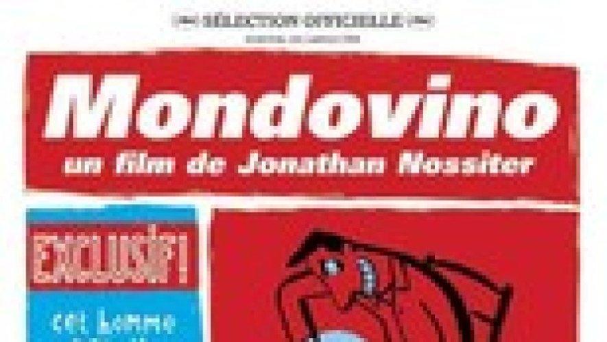 Rodez : ce mercredi, les cavistes font leur cinéma avec «Mondovino»