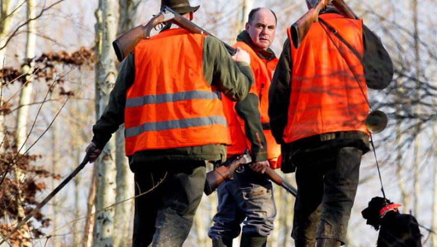 Des horaires adaptés pour inciter les agriculteurs à se tourner vers la chasse.