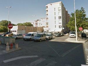 Un mort et six blessés dans une fusillade à Toulouse : ce que l'on sait