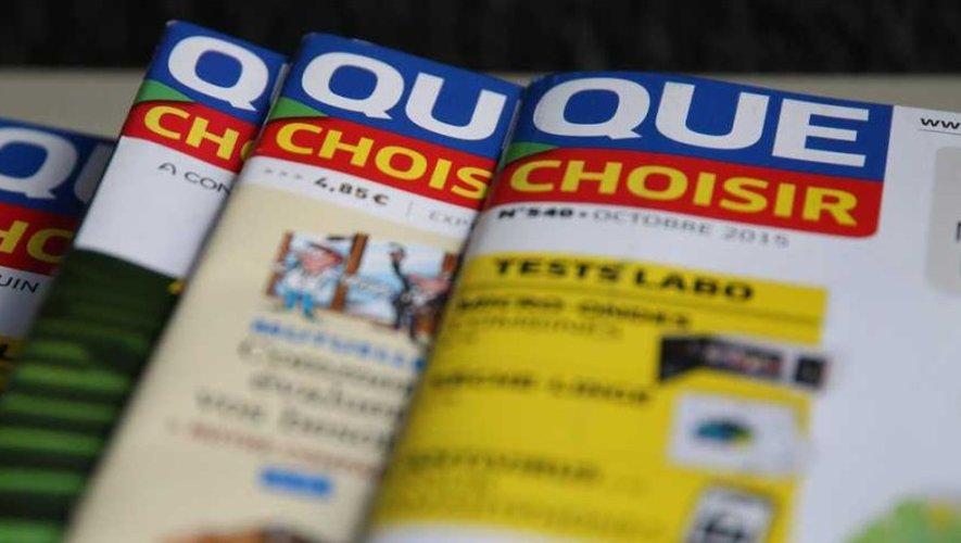 Aveyron : l'association UFC-Que choisir en appelle aux bénévoles