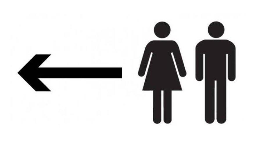 Du sursis pour avoir filmé ses collègues dans les toilettes du magasin