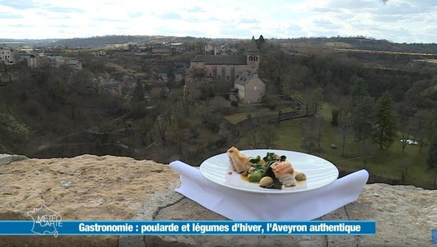 [REPLAY] Visionnez le reportage de France 3 sur Bozouls et ...