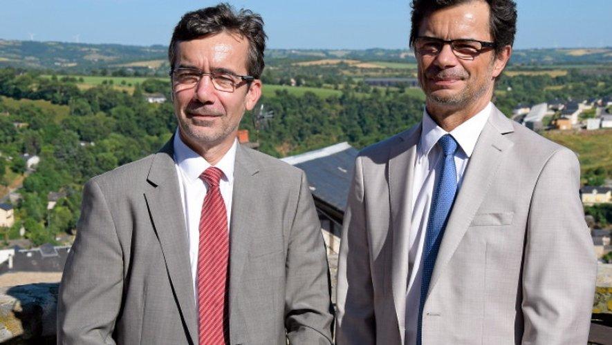 Banque de France : Philippe Saigne-Vialleix cède sa place à Guilhem Blanchin