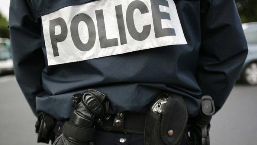 Rodez : le jeune voleur poursuivi et rattrapé par sa victime