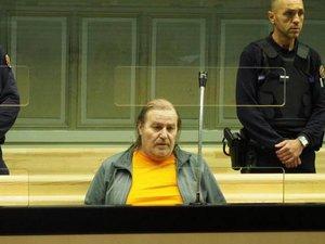 Affaire du tueur de la gare de Perpignan: Jacques Rançon devant les assises