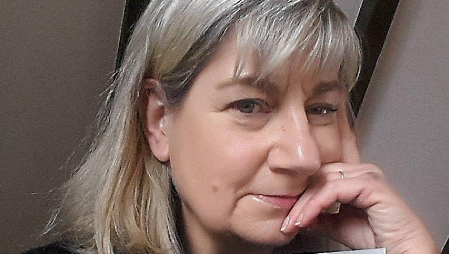 Françoise Besse adore sa région et en fait un acteur majeur de ses romans.