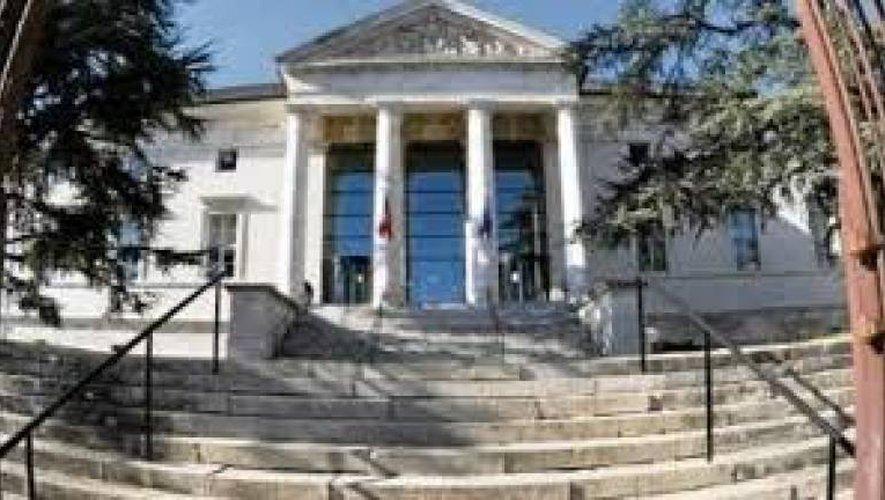Justice. Un père de famille condamné pour agression sexuelle sur sa fille de 4 ans