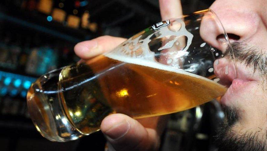 Alcool au volant : quatre interpellations ce week-end à Rodez
