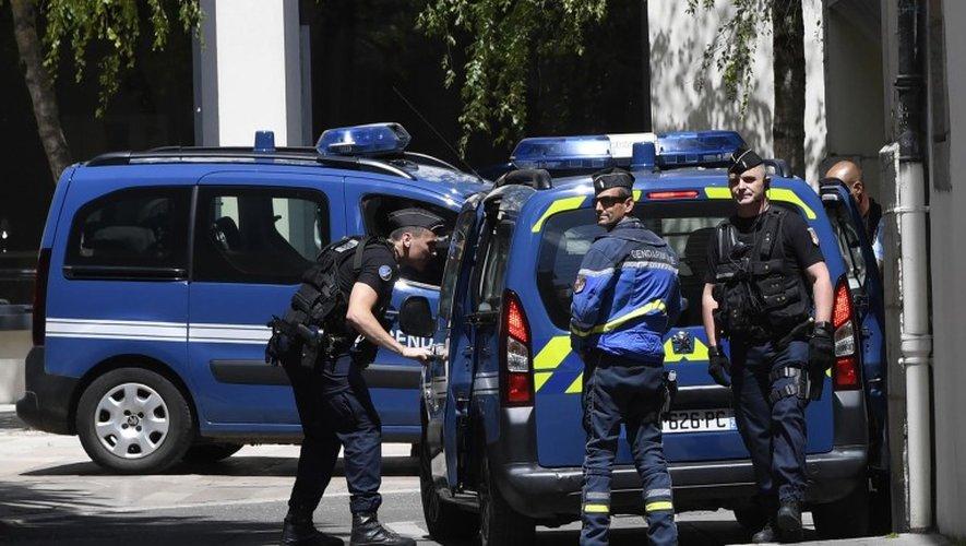 Affaire Grégory : Marcel Jacob mis en examen pour enlèvement et séquestration suivie de mort