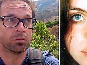 Il y a deux ans, deux Aveyronnais victimes des attentats de Paris