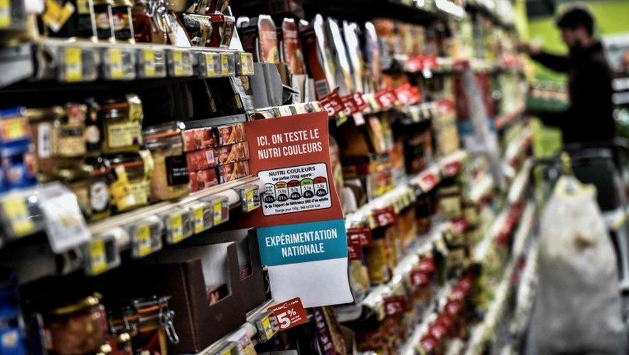 France: la consommation des ménages en biens a reculé en février