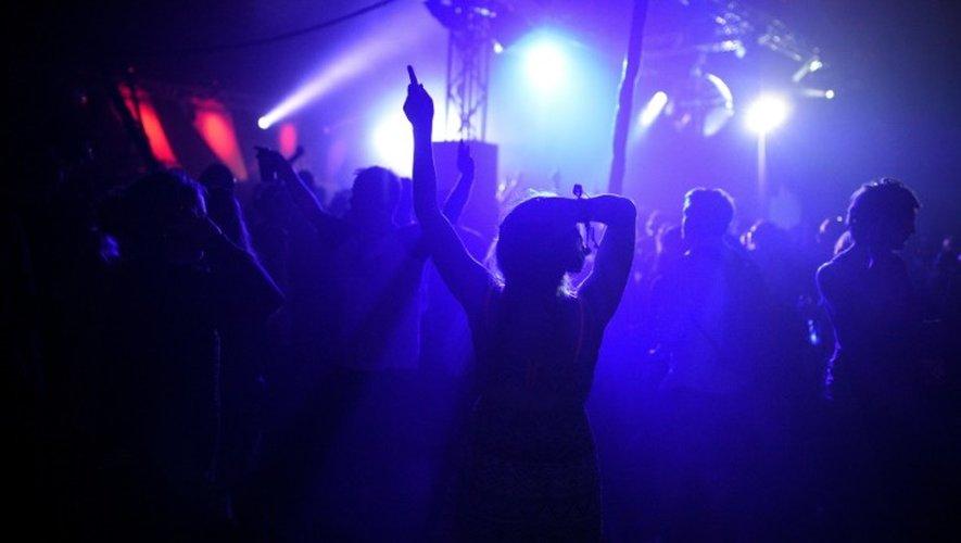 Musique : si l'usage du streaming audio progresse, 40% des écoutes restent illégales