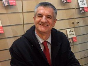 Élection présidentielle : qui parraine qui en Aveyron ?