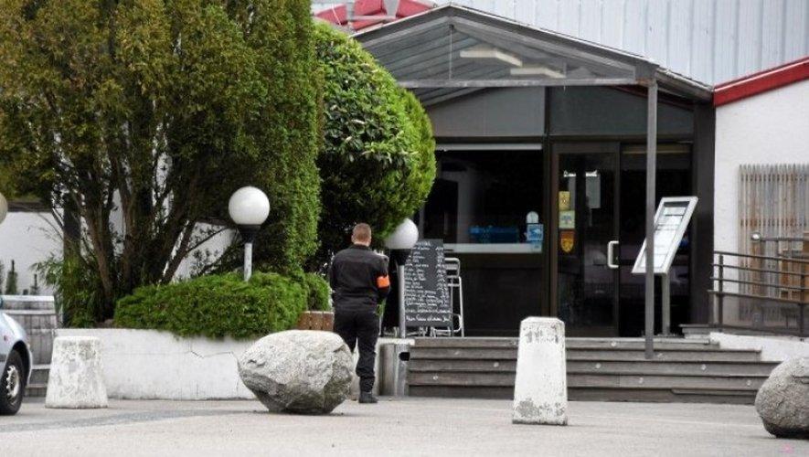 Tentative d'homicide au Bowling du Rouergue: l'auteur présumé identifié