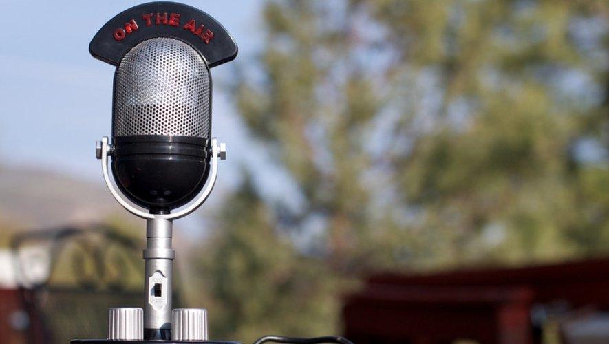 Radio Larzac se branche durablement à Millau