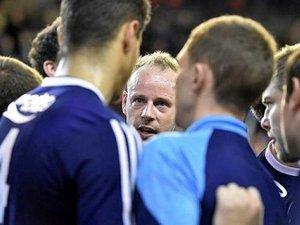 Handball : malgré sa victoire à domicile, le Roc est relégué en Nationale 2
