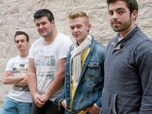 Concerts, fêtes de village, quines : des idées de sortie pour ce dimanche en Aveyron