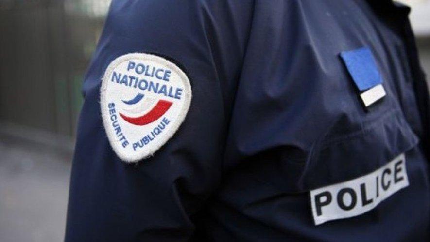 Rodez : les policiers élucident une affaire de vols à la roulotte