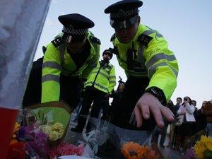 Attentat de Londres: deux nouvelles arrestations «importantes»