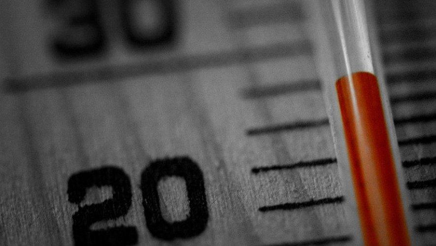 Météo : comment expliquer la chute brutale des températures ?