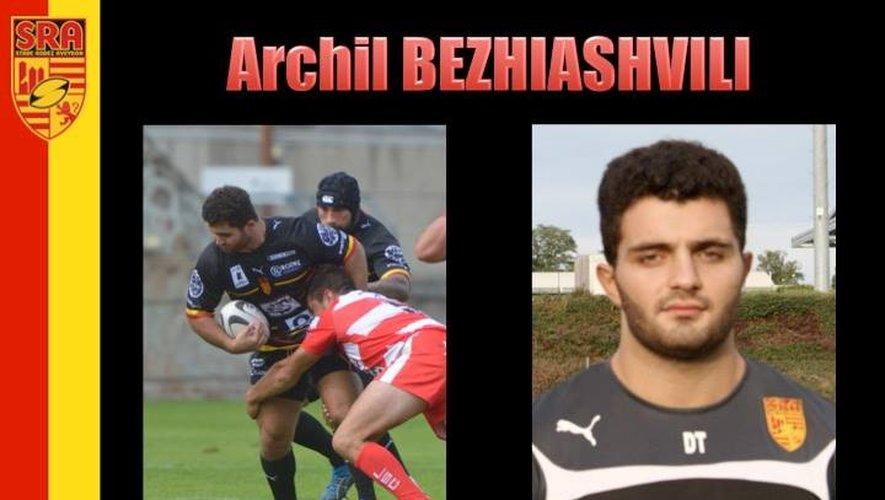Rugby : le point sur le mercato du Stade Rodez Aveyron