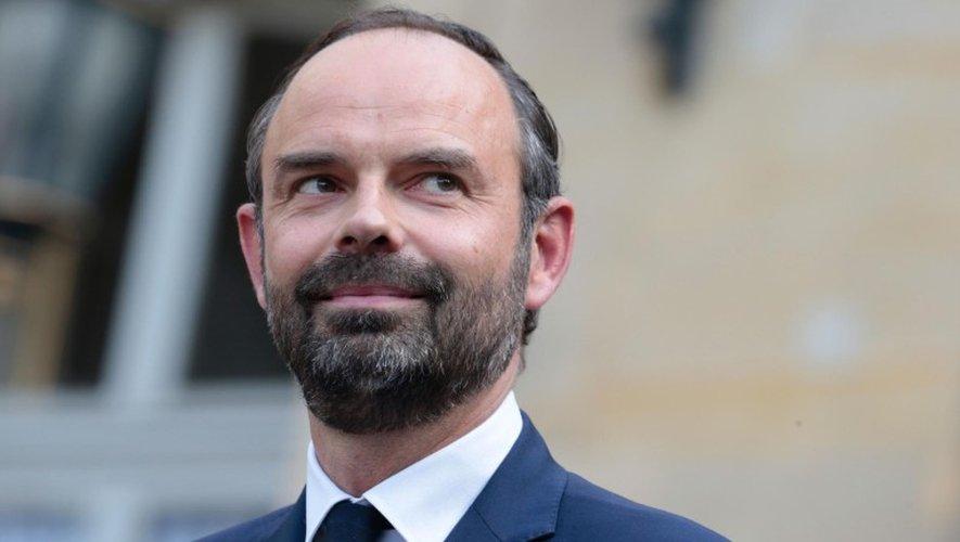 «Edouard, mon pote de droite» : un documentaire sur le nouveau Premier ministre ce soir sur France 3
