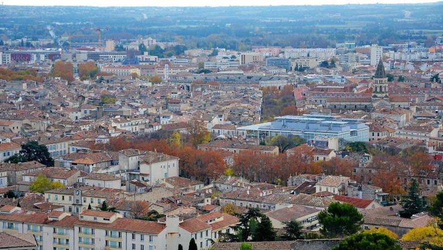 Une Aveyronnaise poignardée et tuée par son ex-compagnon à Nîmes