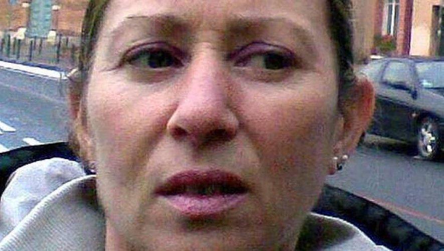 Meurtre d'une joggeuse près de Toulouse : le suspect renvoyé aux assises