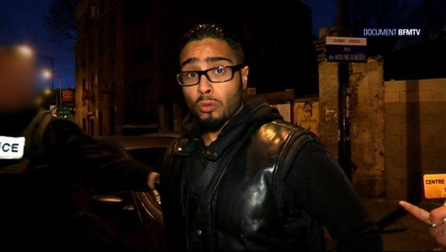 Le parquet fait appel de la relaxe de Jawad Bendaoud