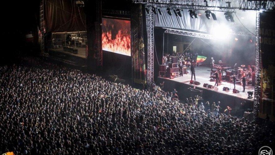 Musique : l'Aveyron sur la route des festivals estivaux