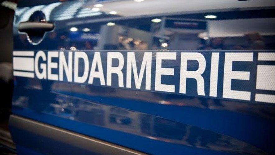 Cambriolages à Rodez: important coup de filet des gendarmes
