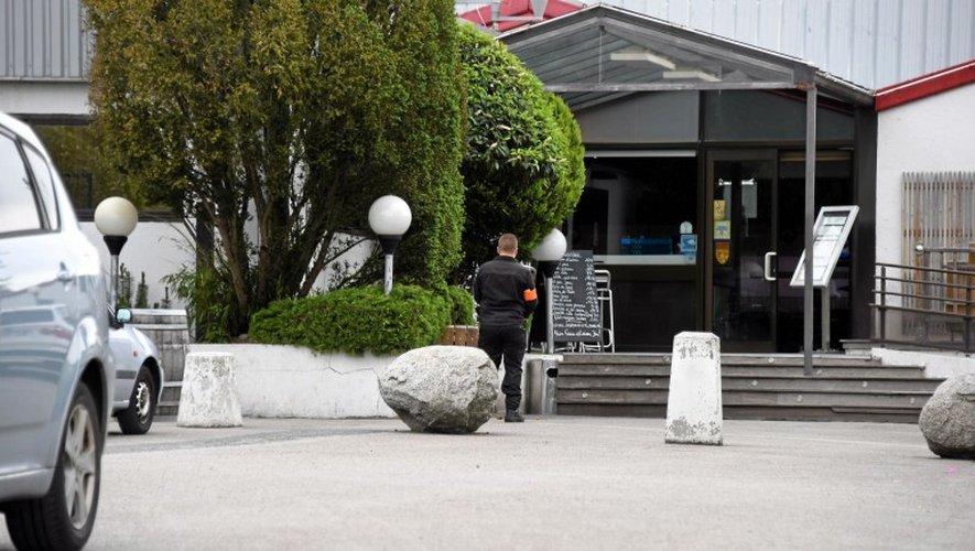 Le Bowling a normalement rouvert ses portes ce dimanche. Crédit photo : José A. Torres / Centre Presse Aveyron