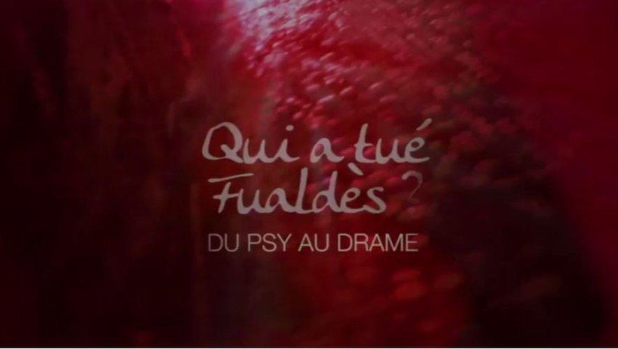 Fualdès, série «Du psy au drame» : épisode 1