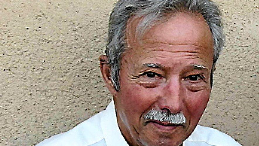 Jean Marcillac fut maire de 1983 à 1995.