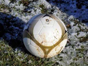 Le district de l'Aveyron de football annule toutes les rencontres du week-end