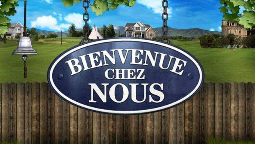 Un couple aveyronnais va passer dans «Bienvenue chez nous» sur TF1