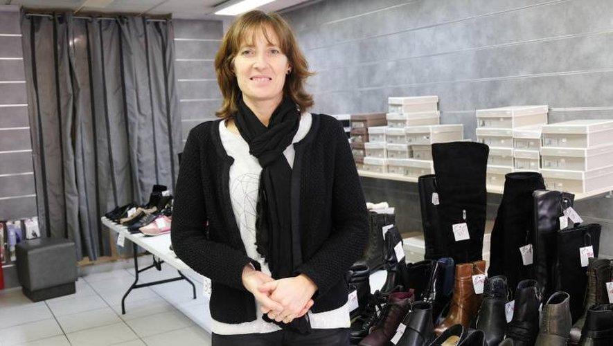 Decazeville : pourquoi les commerces de la rue Cayrade mettent la clé sous la porte