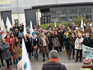 VIDÉO. Éducation: la future carte scolaire déjà sujette à des mécontentements en Aveyron