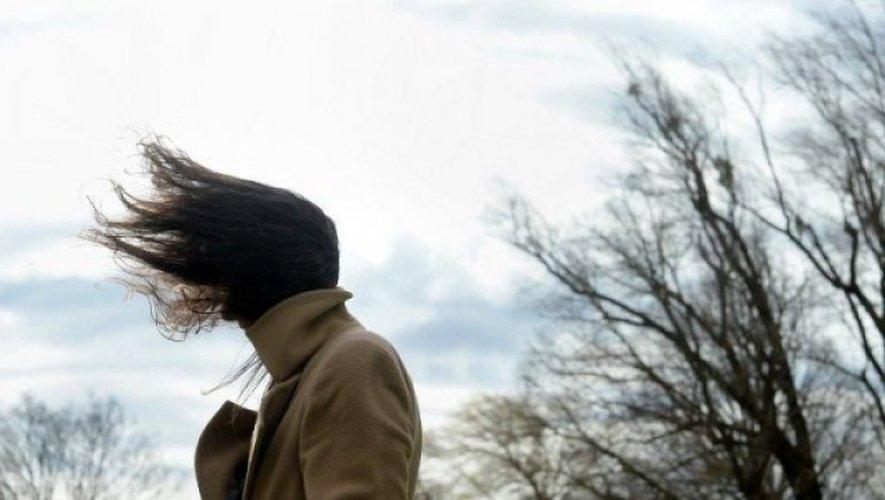 Tempête Carmen : l'Aveyron en vigilance