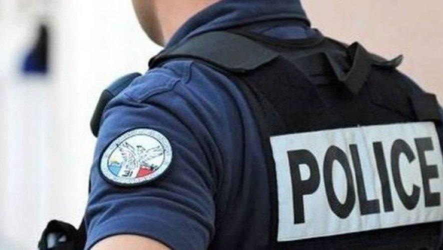 Meurtre et viol d'un bébé de 18 mois à Agen : le couple suspecté nie