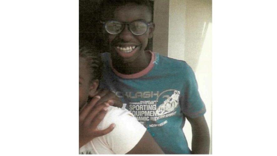 Rodez: disparition inquiétante d'un mineur