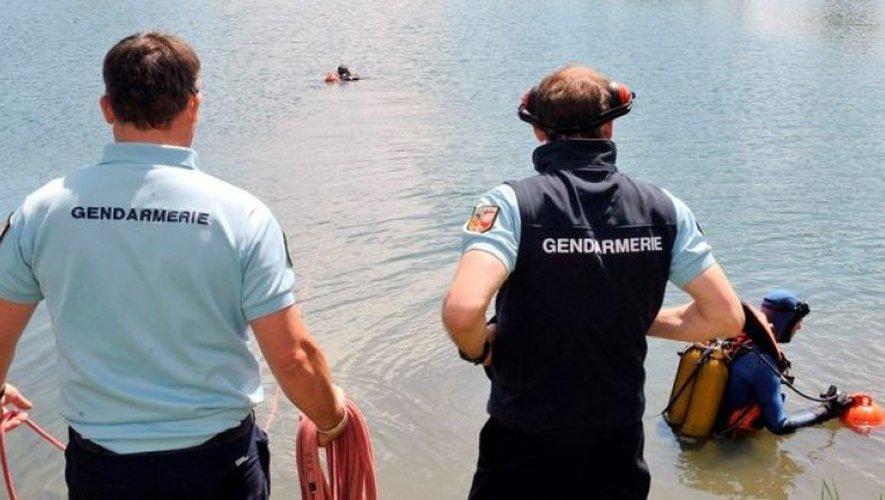 Puy-de-Dôme : disparition du petit Antoine: neuf ans après, la mère mise en examen