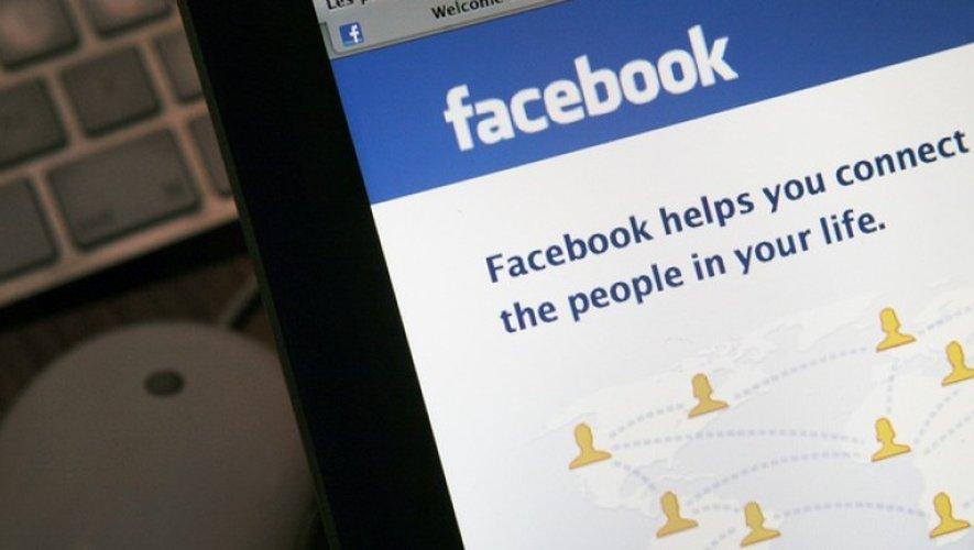 France : médias et géants du web s'allient pour lutter contre les fausses infos