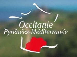[VIDEO] L'Aveyron en bonne place dans le dernier clip de la région Occitanie