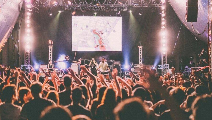 Concerts et spectacles en Aveyron : vos rendez-vous du mois d'octobre