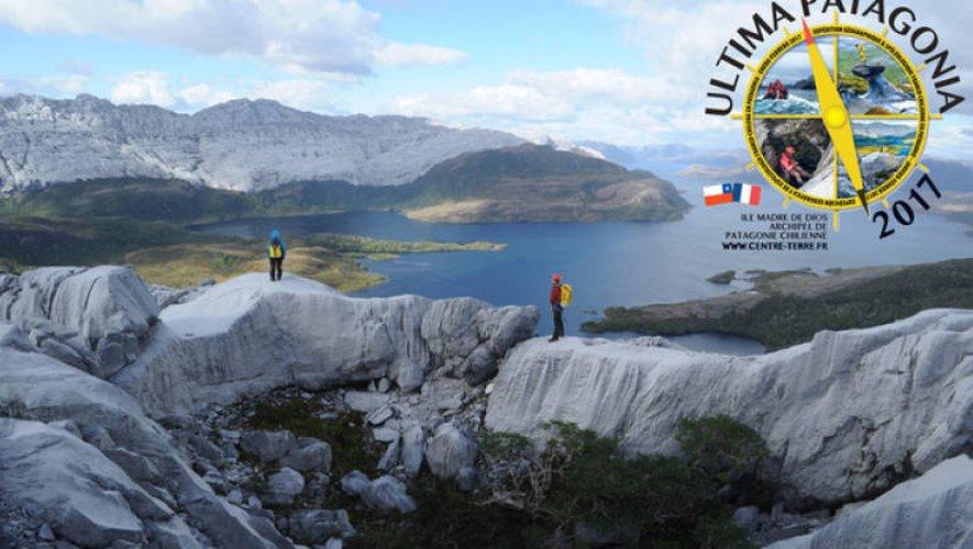 [REPLAY] Plus d'un million de téléspectateurs sur France 5 devant le reportage Patagonie, l'île oubliée