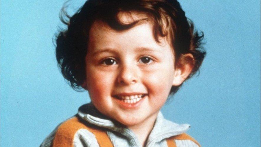 Le petit Grégory avait été retrouvé mort, pieds et poings liés, dans les eaux de la Vologne le 16 octobre 1984.